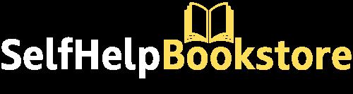 SelfHelpBookStore.com